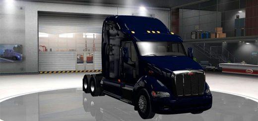 peterbilt_387_truck