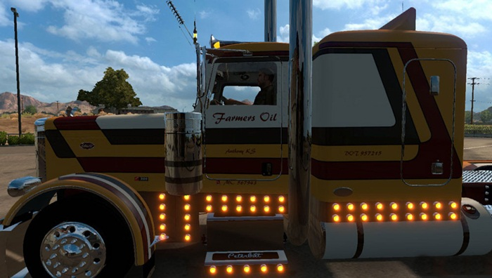 peterbilt_389_farmers_oil_skin