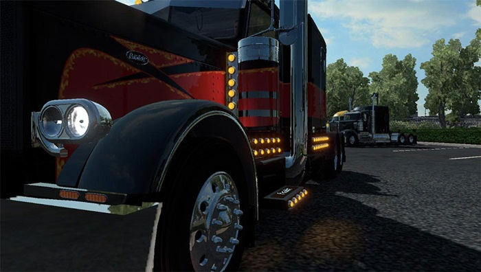 peterbilt_389_the_aftermath_skin