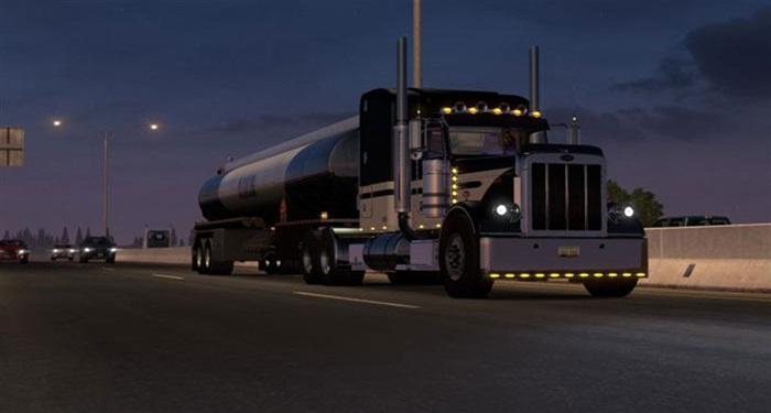 peterbilt_389_truck