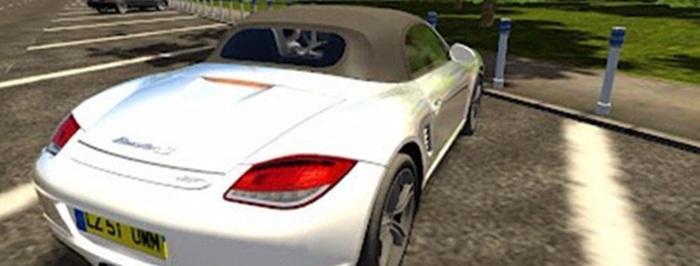 porsche_boxter_car