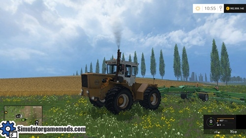 raba_250_tractor_01