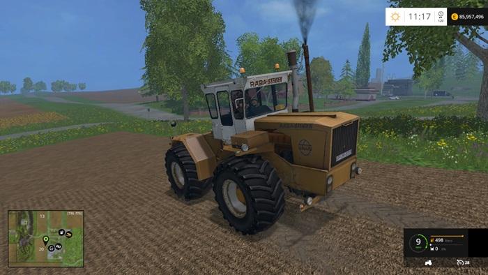 raba_steiger_tractor_02