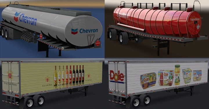 real_companies_trailer
