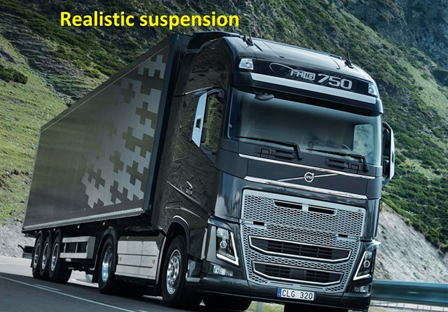 realistic_suspension