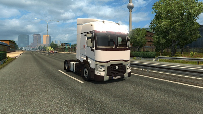 renault_range_t480_truck_01