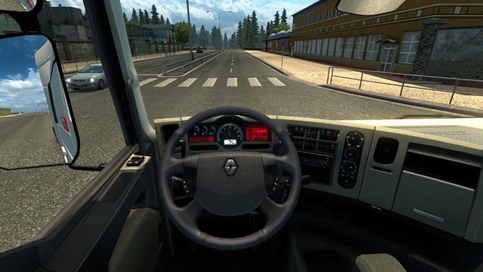 renault_range_t480_truck_02