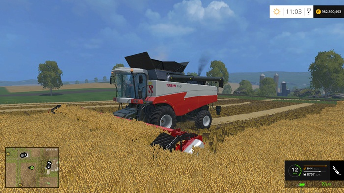 rostselmash_harvester_02