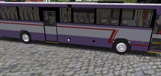 saffle_2000_bus
