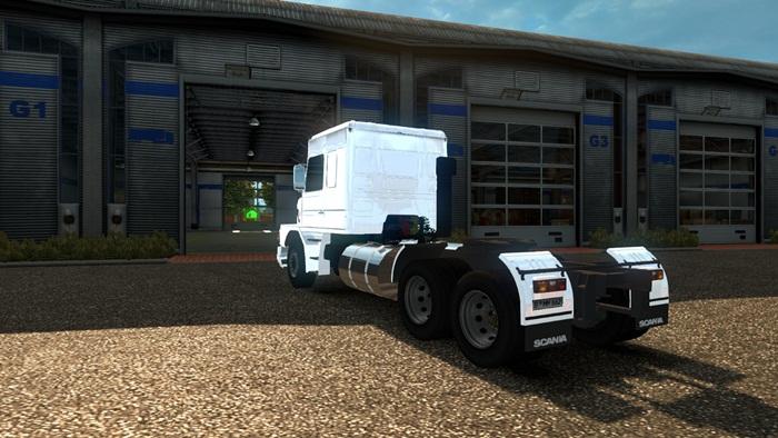 scania_112_142_truck_03