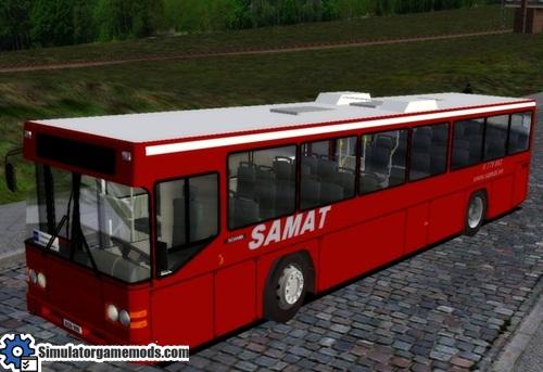 scania_113_bus