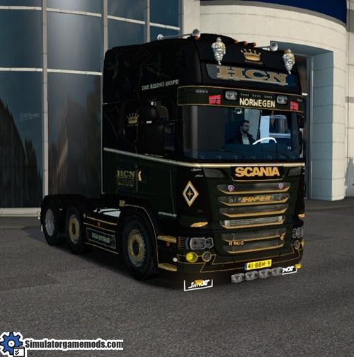 scania_R500_hcn_truck_01