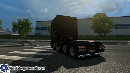 scania_R500_hcn_truck_03