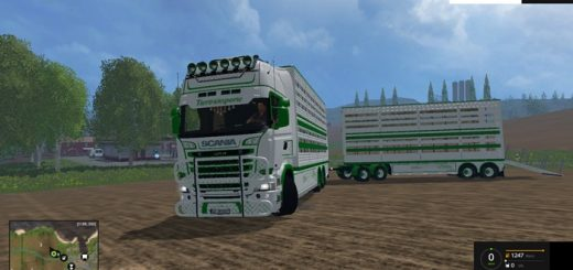 scania_cattle_truck_01