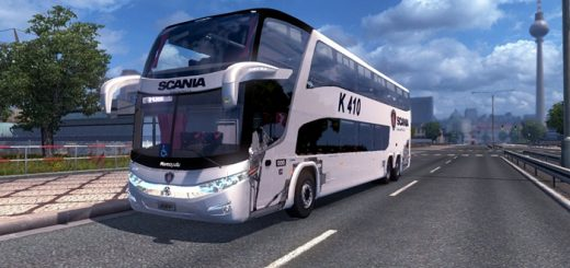 scania_g7_dd_bus_01