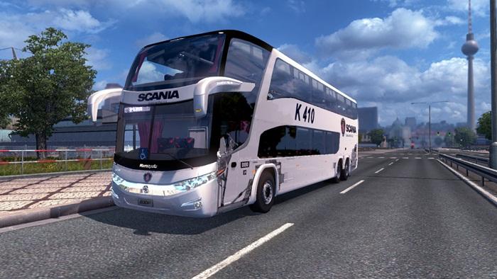 scania_g7_dd_bus_01