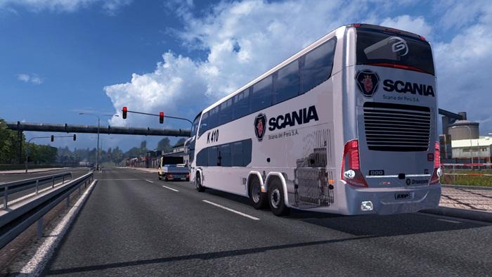 scania_g7_dd_bus_03