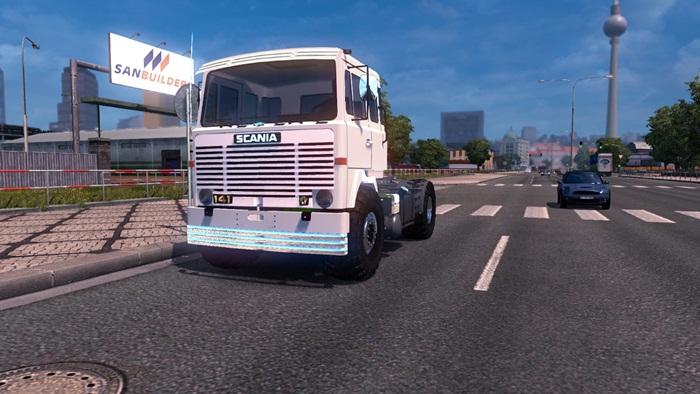 scania_lk_1977_truck_01