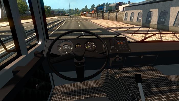 scania_lk_1977_truck_02
