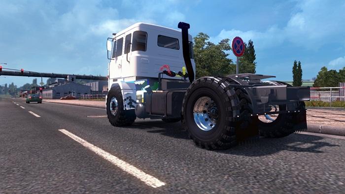 scania_lk_1977_truck_03