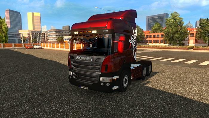 scania_p340_truck_01