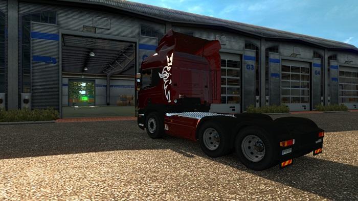 scania_p340_truck_03