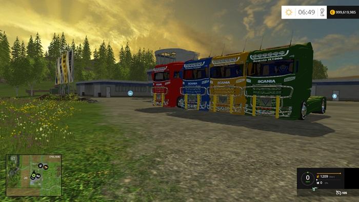 scania_r1000_truck_02