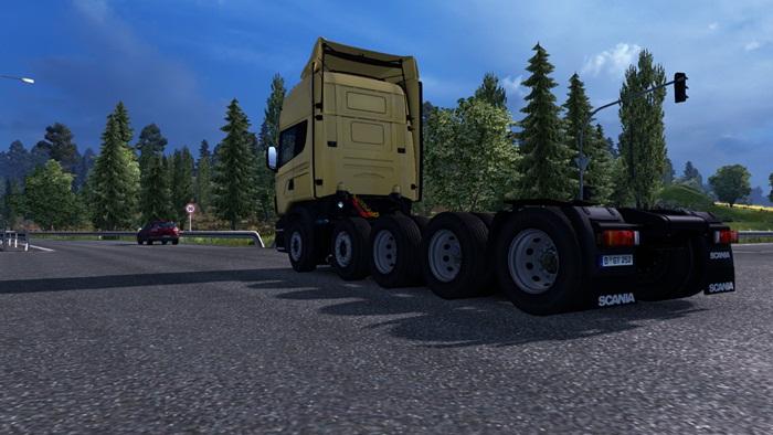 scania_r_streamline_truck_03