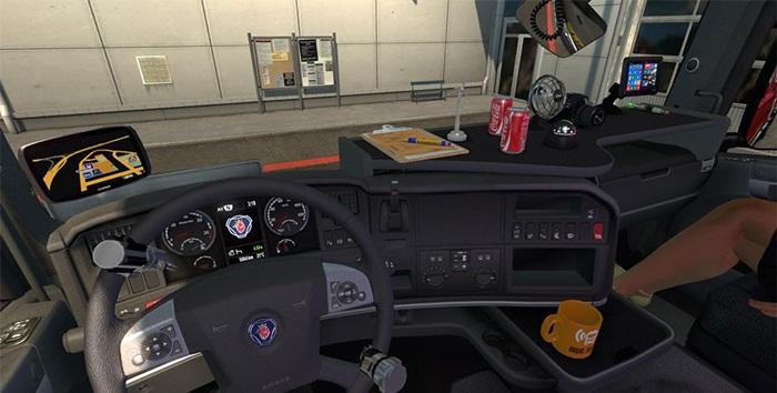 scania_steering_wheel