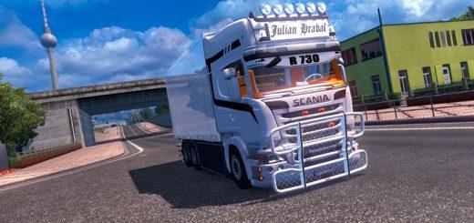 scania_streamline_tandem_truck_01