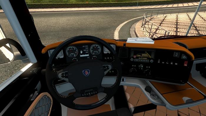 scania_streamline_tandem_truck_02
