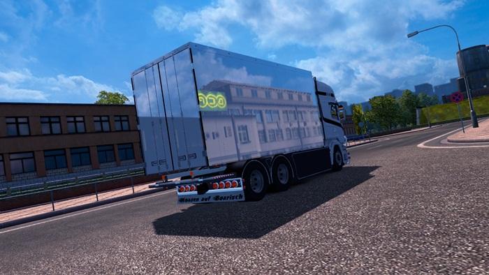 scania_streamline_tandem_truck_03