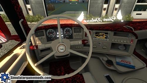 scania_topline_truck_02