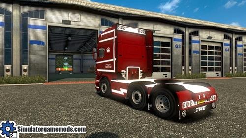 scania_topline_truck_03