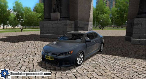 scion_tc_01