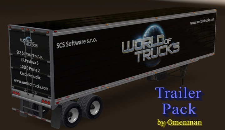 scs_software_trailer