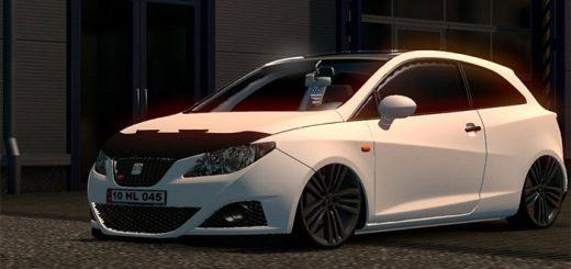 seat_ibiza_car
