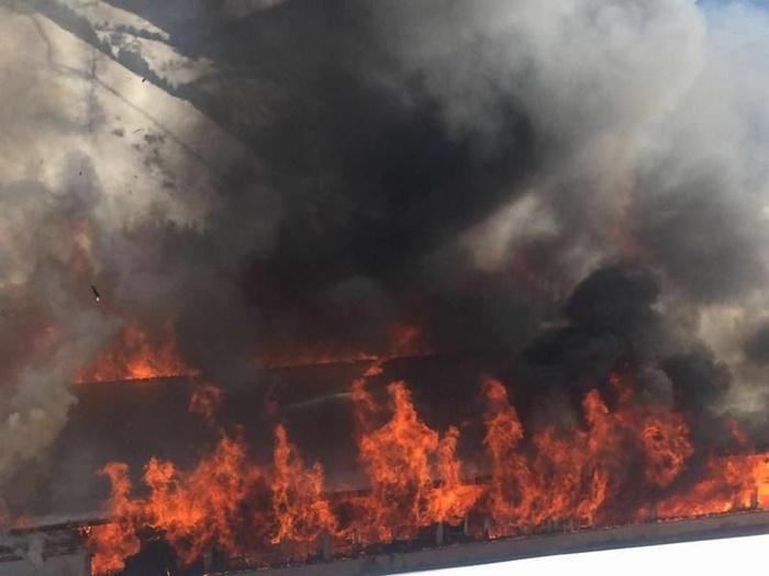 siren_alerting_firefighters_texture