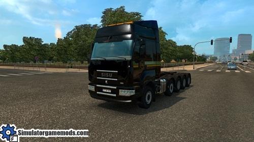 sisu_r500_truck_01