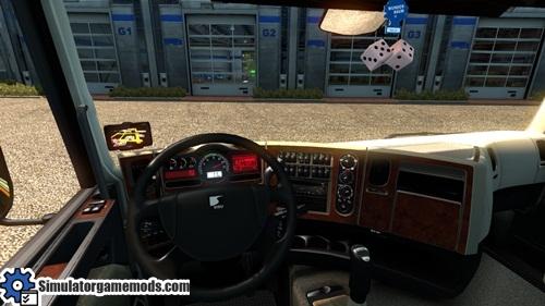 sisu_r500_truck_02