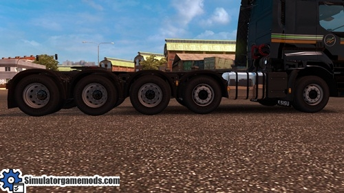 sisu_r500_truck_03