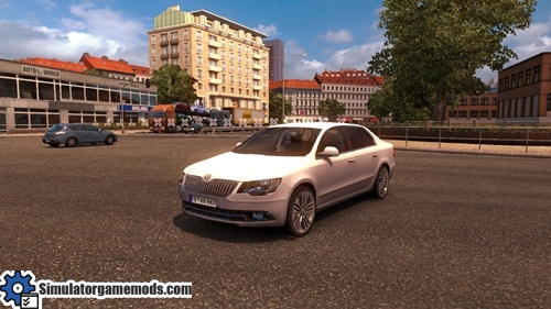 skoda_octavia_car_01