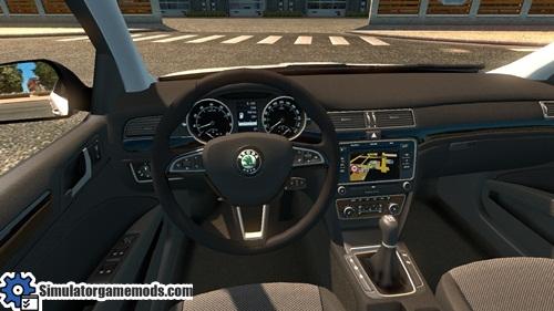 skoda_octavia_car_02
