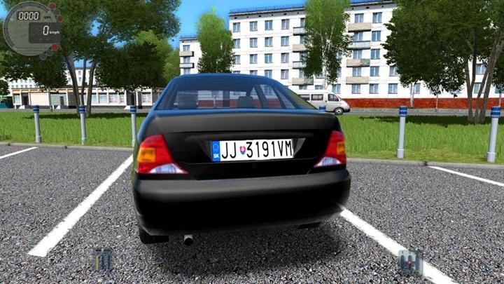 slovakia_license_plate_01