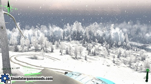 snow_weather_mod