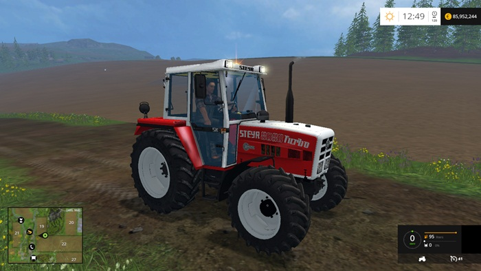 steyr_8080a_turbo_tractor_01
