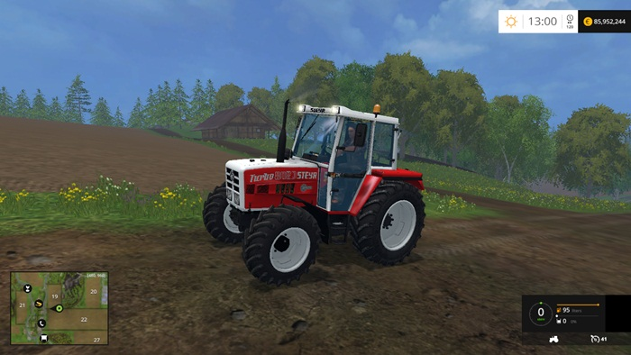steyr_8080a_turbo_tractor_02