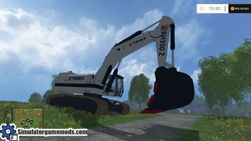 terex-r350z-excavator-01