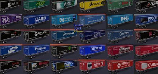 trailer_pack
