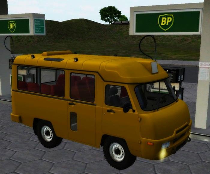 uaz_2925_bus